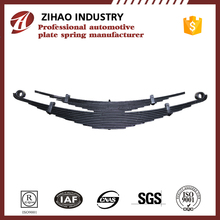 machinery sales agriculture machinery sider parts