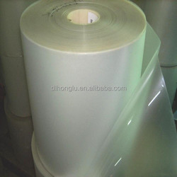 NEW!! peva film/colored PEVA plastic films/PEVA raincoat film