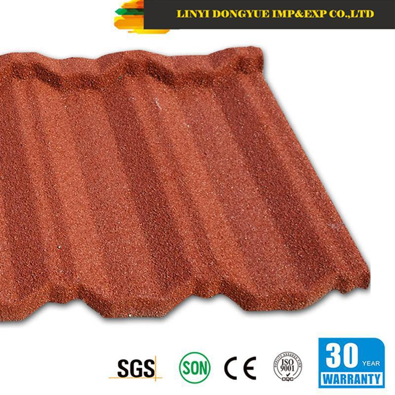 french roof tile pantile french roof tile