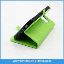Latest product unique design china produts phone case for iphone 6 Fastest delivery