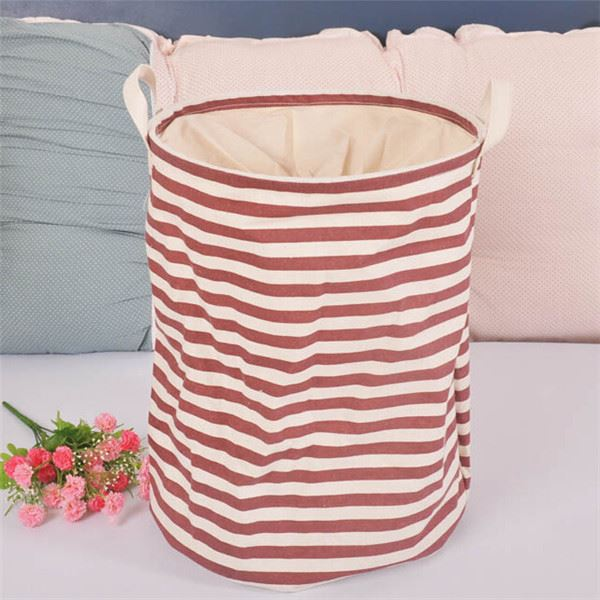 promotion high quality kids storage basket wholesale