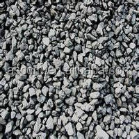 China high carbon low Sulpher metallurgical coke for steel making