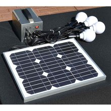 chinese solar panels for sale sunpower in pakistan prices buy nano