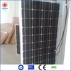 the famous brand r solar panel in China, CE TUV