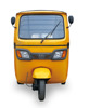 tvs tricycles/motors three wheeler