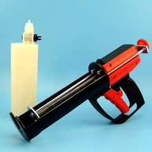 CG-300 High Quality One Component Caulking Gun with Excellent Price