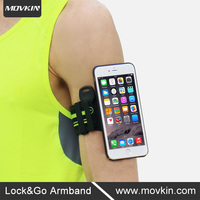 Lock Amp Go Fashion Mobile Phone