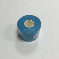 Tape for Athletes - Therapeutic Sports Tape for Injury & Performance - For Knee, Shoulder, Elbow, Ankle, Back, Neck Pain