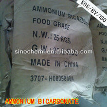 Leader Paint Chemical Lithopone B301/B311 Supplier
