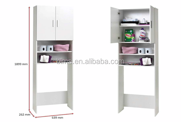fsc china washing machine cabinet