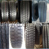 Price:USD90-230/SET ALL STEEL RADIAL HEAVY truck/BUS tyre tubeless tyre 11R22.5, 12R22.5,1100R20,1200R20,385/65R22.5,295/75R22.5