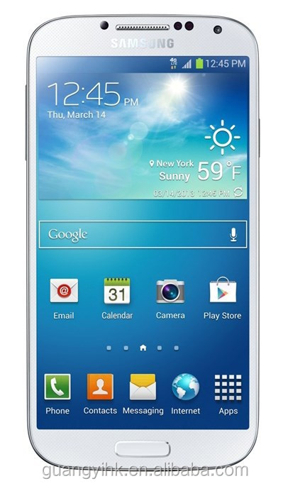 Samsung Galaxy S4 I9506 Smartphones (New Mobile Phones, 14 Day Mobile Phones, Used Mobile Phones)