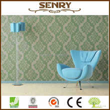 wallpaper remnants for sale wallpaper distributors wall decoration tape