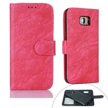 new products leather phone case case for samsung galaxy note 3 n750 n7505