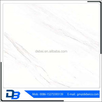 Super Quality New Design Floor Ceramic Tile Prices Vitrified Tile Full Polished Glazed Porcelain Marble Tile