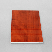 3mm PVC Thick Plastic Sheet For decoration