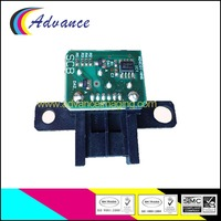 Compatible for Ricoh Aficio AP600 AP600n AP600l AP2600 Toner Chip, Cartridge Reset Chip 400S 400L 400