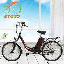 on sale electric motor for bicycle electric motor e bike classic