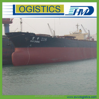 Freight companies from China Shanghai to Islamabad -- Skype:salesnathan