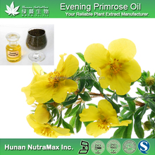 100% Natural Evening Primrose Oil Powder from China Supplier with Free Samples