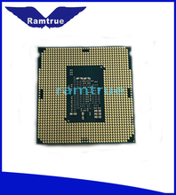 Original CPU for Intel Core inter i3 processor 7100