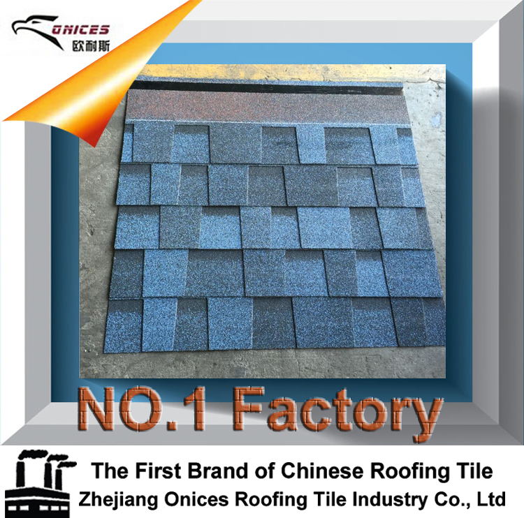 ONICES Fiberglass Asphalt shingle, Resin rain water gutter/pvc square gutter/Price List Construction Materials