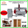 Hot!!2016 best factory price cnc woodworking machine for wood furniture