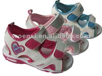 beautiful Childrens Water Shoes Sandals