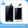 lcd for iphone 5 screen replacement parts new product 1 years warranty