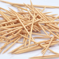 ancheng factory wholesale2.0mm*65mm length of a toothpick in cm bamboo toothpick