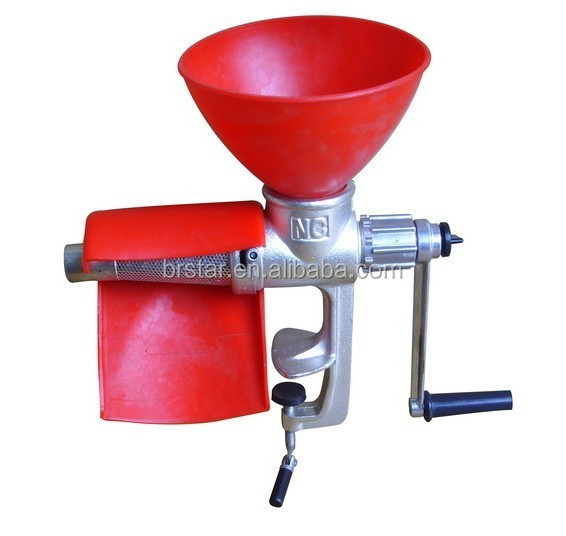 Hand operated Manual Corn Grinder