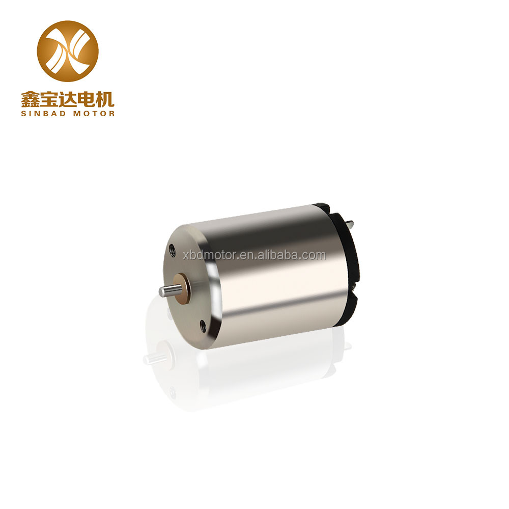 12mm hot sale coreless dc motor 12v dc high torque eclectric motor