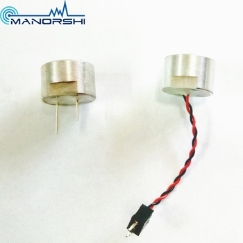 40khz piezo ultrasonic transducer Height10mm
