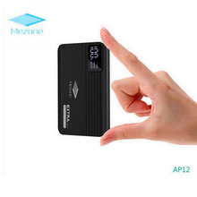 power bank kit rohs 10000mah