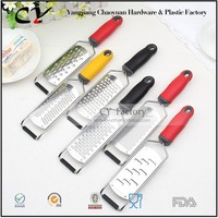Chinese Products Wholesale Steak Cooking Tools