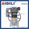 2016 best price high efficient high pressure best seller air compressor cylinder head