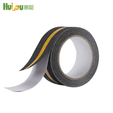Silicone Surfboard Anti-slip Rubber Tape