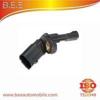 ABS Sensor For SKODA AUDI VW SEAT 1K0 927 807 WHT 003 859 ALS469 ABS679 986594506-PCS- MS