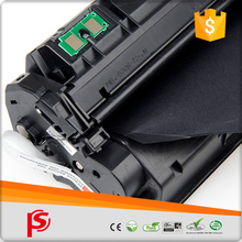 Laser Q2613A Compatible for HP printer cartridge 1300 / 1300n / 1300xi