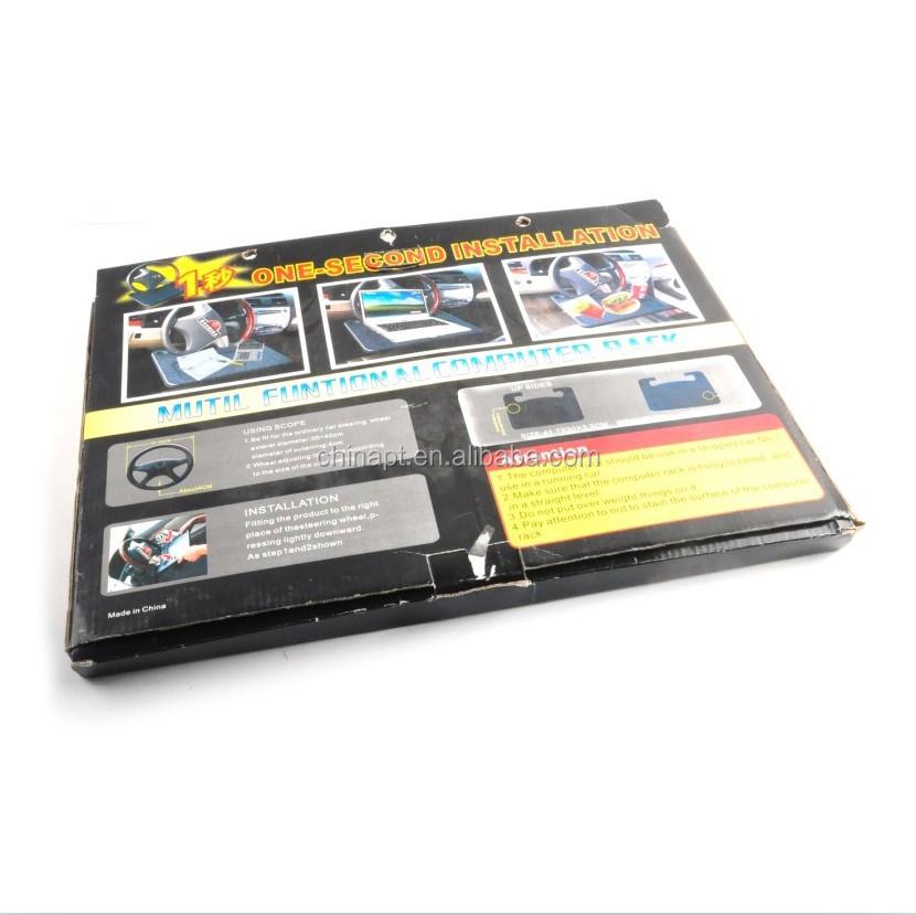 Car notebook rack    .jpg