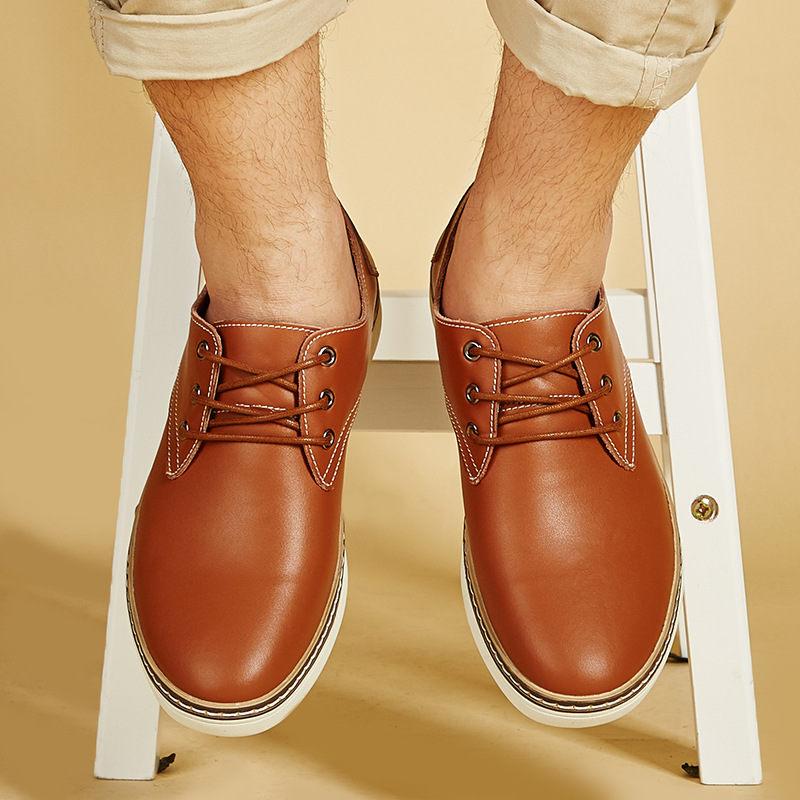 men shoescasual men shoes (1)