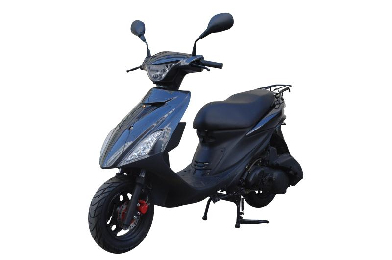 cheap scooter VIII 150CC chinese motorcycle scooter bike