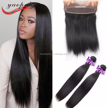 East color of hair black women pics blonde 360 lace frontal