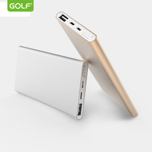 Shenzhen factory Ultra Slim metal case 5000mAh Power Bank CE FCC Rohs switch power supply