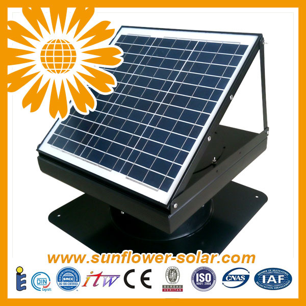Brand new solar mobile phone charging system made in China