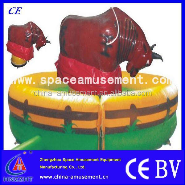 amusement park rides red bull wholesale