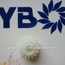 Fuser Gear RS5-0636-000 Used For HP5P/6P