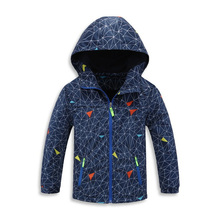 The latest dresses children vintage with custom logo frozen clothes for kids low price fashion clothing 2017 tops