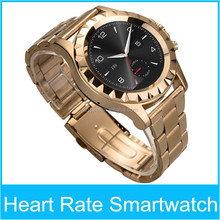 2015 quartz water resistant talking colorful water proof watches