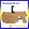 2017 Bluetooth Shooting Gun Virtual AR
